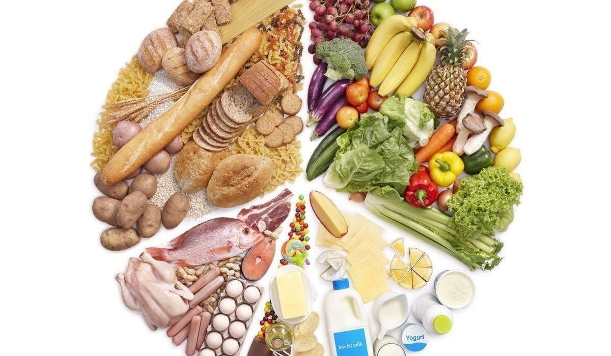 aliment perte de poids